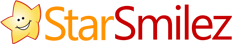 Star-Smilez-Logo-BracesOrInvisalign