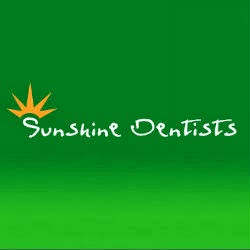 SunShine-Dentists-logo-BracesOrInvisalign