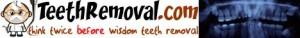 TeethRemoval-logo-BracesOrInvisalign