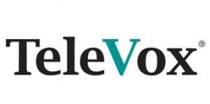 Televox-Logo-BracesOrInvisalign