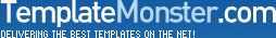 TemplateMonster-Logo-BracesOrInvisalign