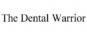 The-Dental-Warrior-Logo-BracesOrInvisalign