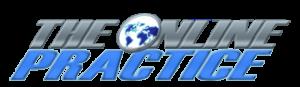 The-Online-Practice-Logo-BracesOrInvisalign