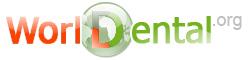 World-Dental-Logo-BracesOrInvisalign