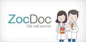 ZocDoc-logo-bracesorinvisalign