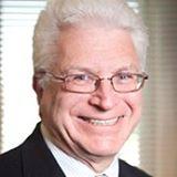 dr-Richard-Weledniger-Logo-BracesOrInvisalign