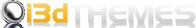 i3d-Themes-Logo-BracesOrInvisalign
