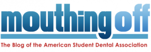 mouthingOff-logo-bracesorinvisalign