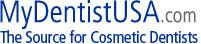 myDentist-USA-logo-bracesorinvisalign